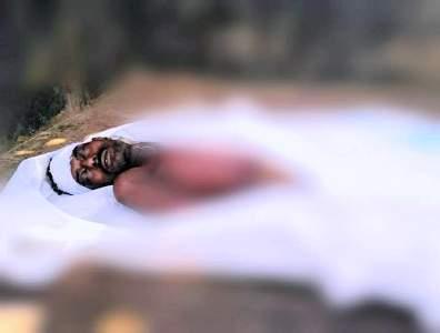 রাজশাহীর বাগমারায় ট্রাক চালককে পিটিয়ে হত্যা